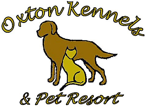 Oxton Kennels & Pet Resort03